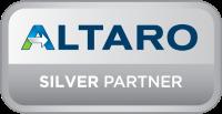 Altaro Silver Partner